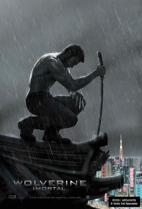 Wolverine-Imortal-poster-11Jan2013