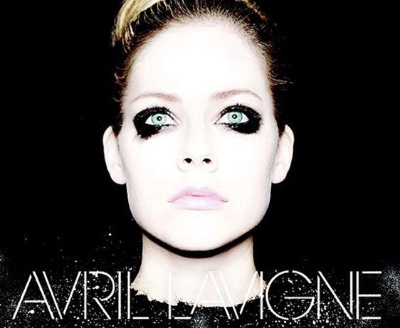 avril-lavigne-new-album-1