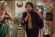 2-broke-girls-3x01-9