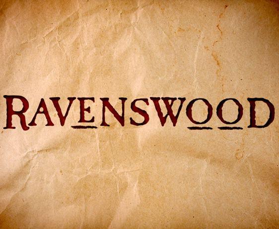 ravenswood_pll