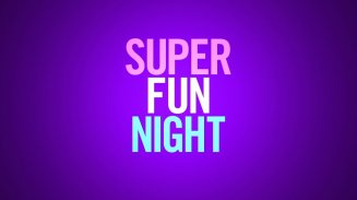 scnet_superfunights01promo_008
