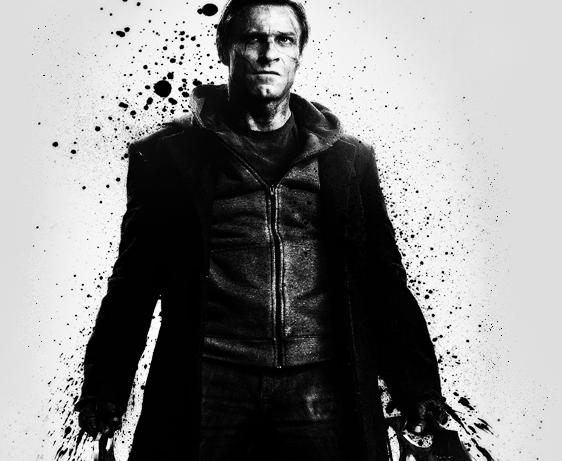 """Confira o primeiro trailer de """"I, Frankenstein"""""""