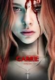 Carrie-poster-Chloe-Moretz