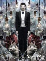 Dracula-Posteres-de-personagens-Jonathan-Rhys-Meyers-como-Dracula