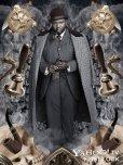 Dracula-Posteres-de-personagens-Nonso-Anozie-como-R-M-Renfield