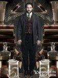 Dracula-Posteres-de-personagens-Thomas-Kretschmann-como-Abraham-Van-Helsing