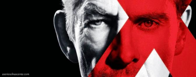 """Confira o primeiro trailer de """"X-Men: Dias de Um Futuro Esquecido"""""""