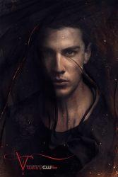 Tyler (Michael Trevino)