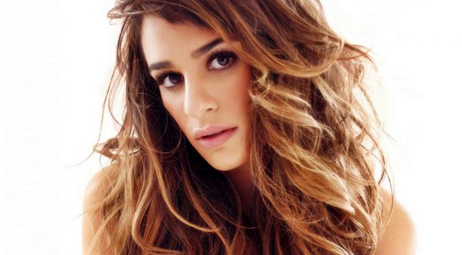 """Assista """"Cannonball"""", clipe de estreia de Lea Michele"""