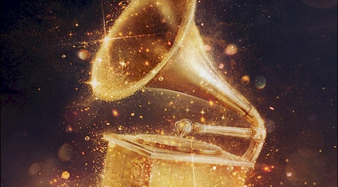56° Grammy Awards: Vencedores